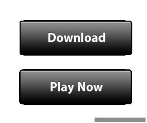 mikha22.blogspot.com